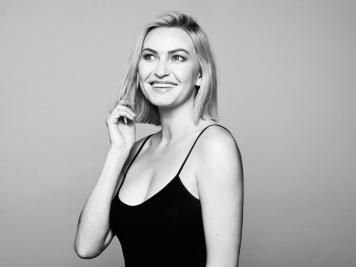 Johanna_studio_kevat24441_lores